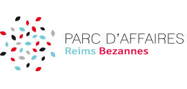 Association du PARC D'AFFAIRES REIMS BEZANNES